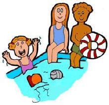 Essay on Swimming For class 1, 2, 3 - essssaycom